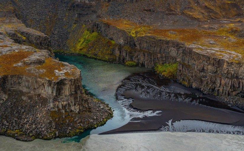 Les fantômes de Reykjavík · ArnaldurIndriðason