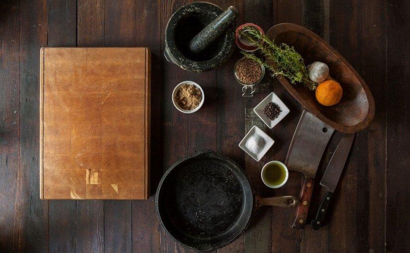 Table pour trois à New York · ElieBernheim