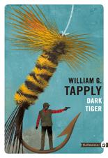 William G. Tapply Dark Tiger