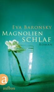 Eva Baronsky