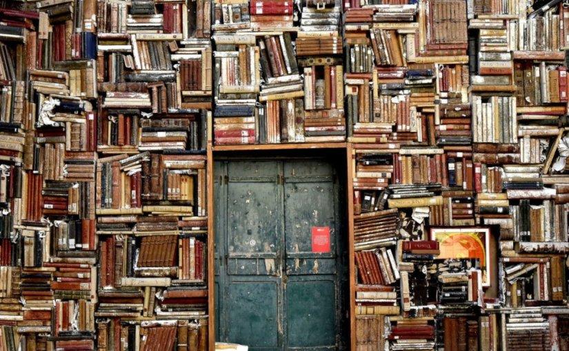Pile à lire : état deslieux