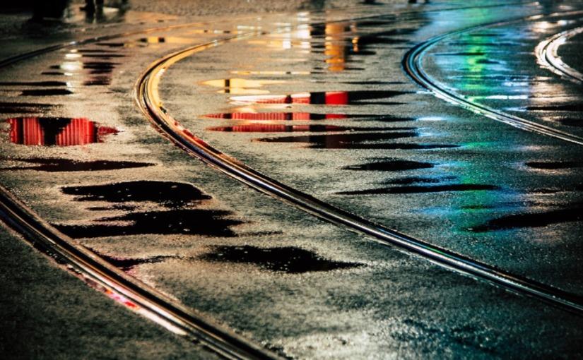 Vingt stations · AhmedTiab